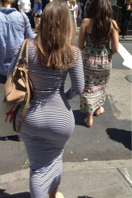 Big ass wifes